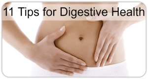 11-Tips-Digestive-Health
