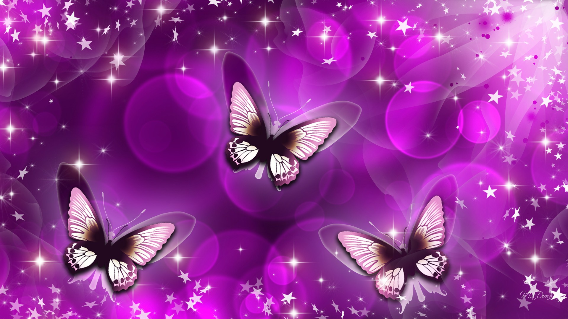 Butterfly Fashion Wallpapers - Android Apps on Google Play