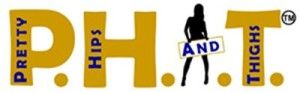 cropped-PHAT_logo-400