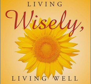 living_wisely_living_well_400-2
