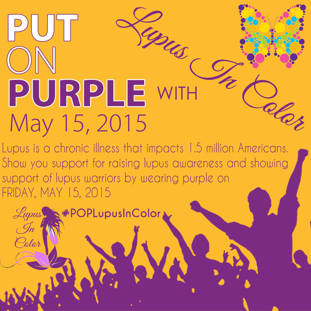 Butterflies of hope page 9 lupus in color saturday may 23 2015 lupus in color butterflies of hope lupus support group presents purple passion lupus warrior celebration biocorpaavc Image collections