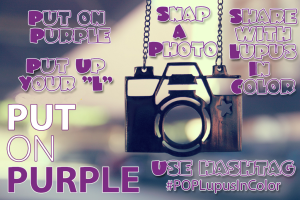 putonpurplepic