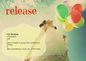 release-balloons1