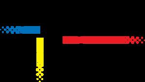 wkd-logo-retina