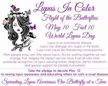 lupusfact102015