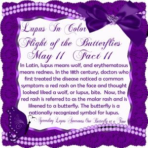 lupusfact112015