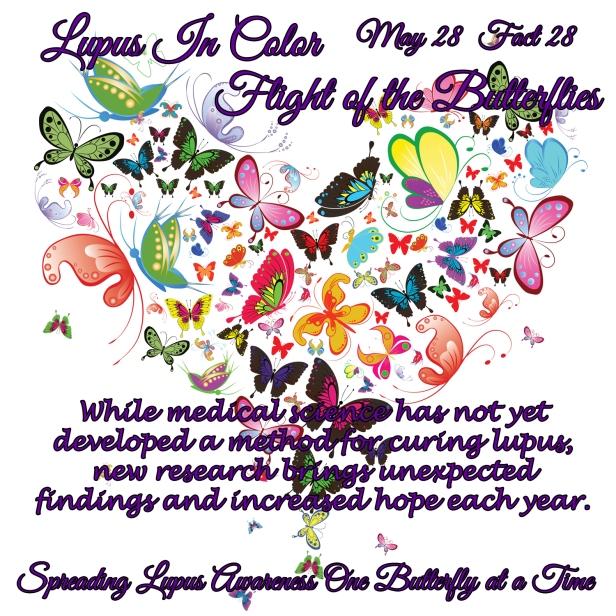lupusfact282015