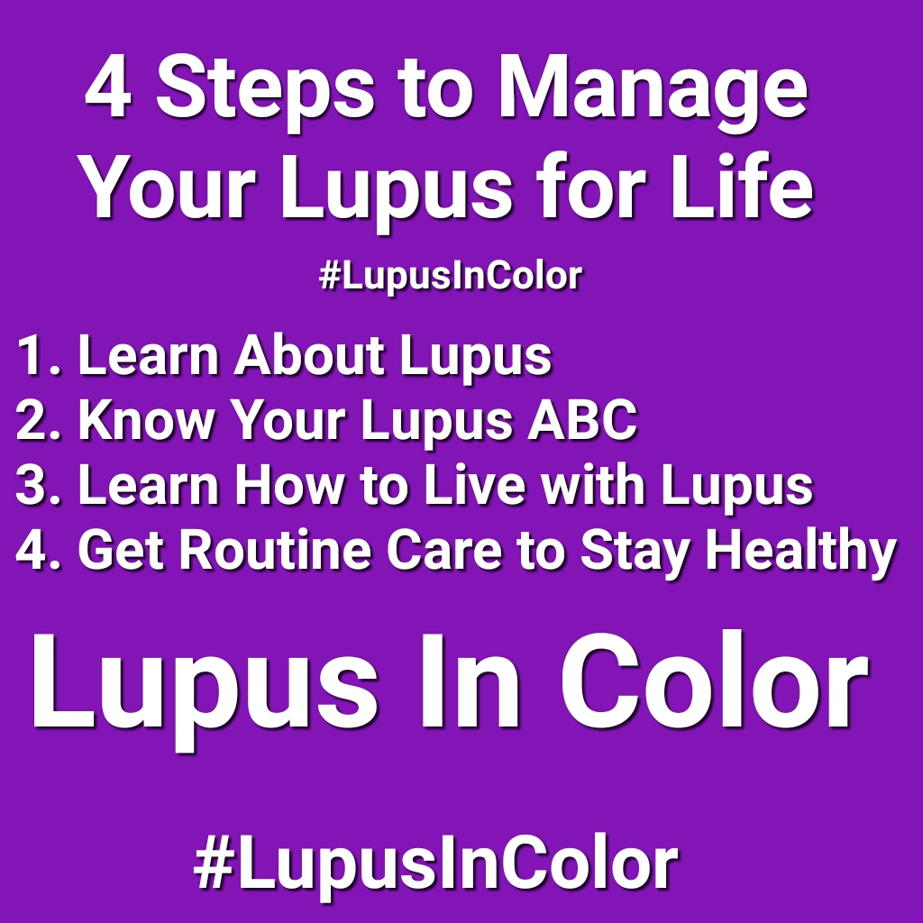 lupus coloring pages - photo#34