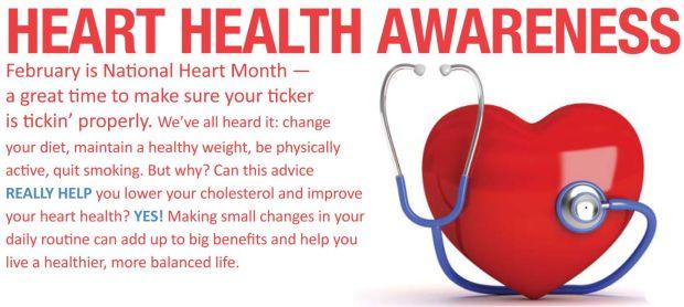heart_health_banner