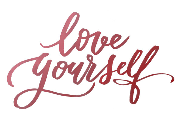 love-yourself-cropped-600x400