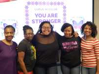 Butterflies of Hope Support Group